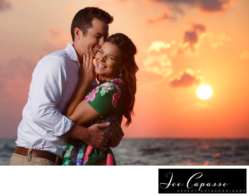 naples-engagement-photographer-joe-capasso