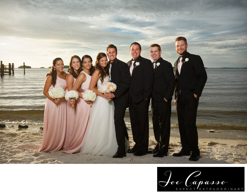 beach-bridal-party-photo-florida