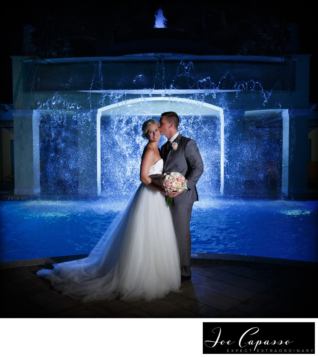 hyatt-regency-coconut-point-wedding