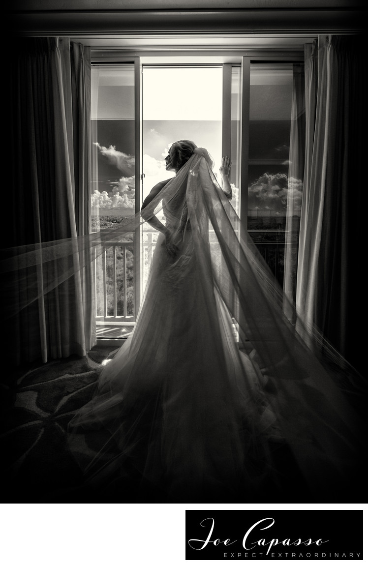 hyatt-bride-florida-weddings