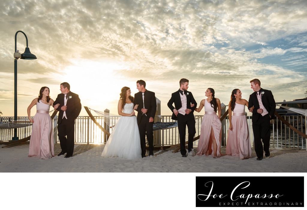 naples-florida-bridal-party-destination-wedding