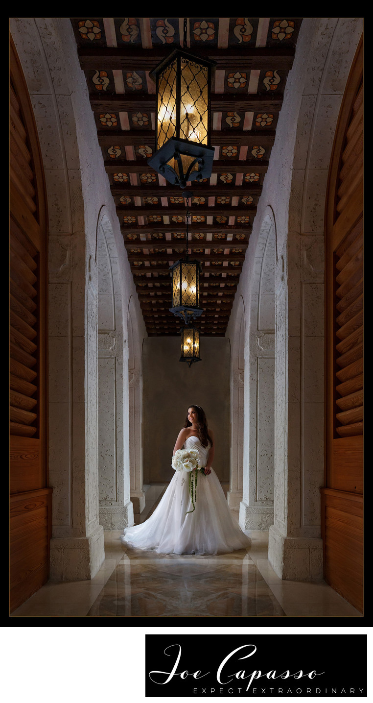 marriott delray beach wedding photographer