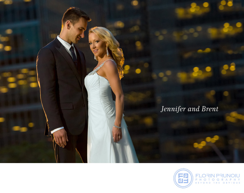 canada-toronto-wedding-atlantis-jenandbrent01