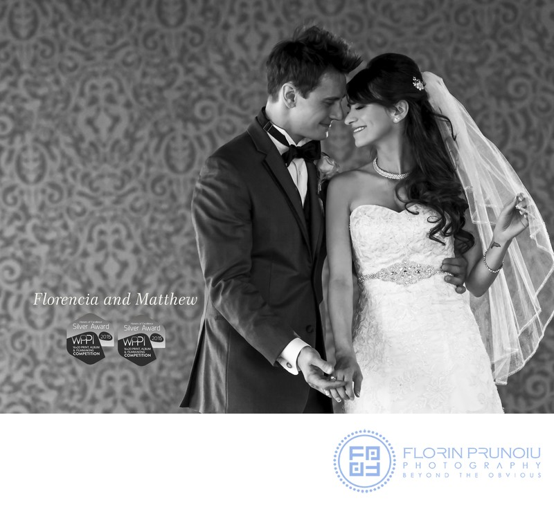 TORONTO-WEDDING-ATLANTIS-PAVILIONS-AWARD-WINNING-PHOTOGRAPHY0