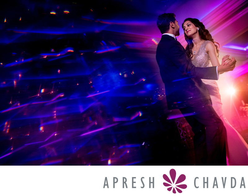 asian wedding photography by apresh chavda