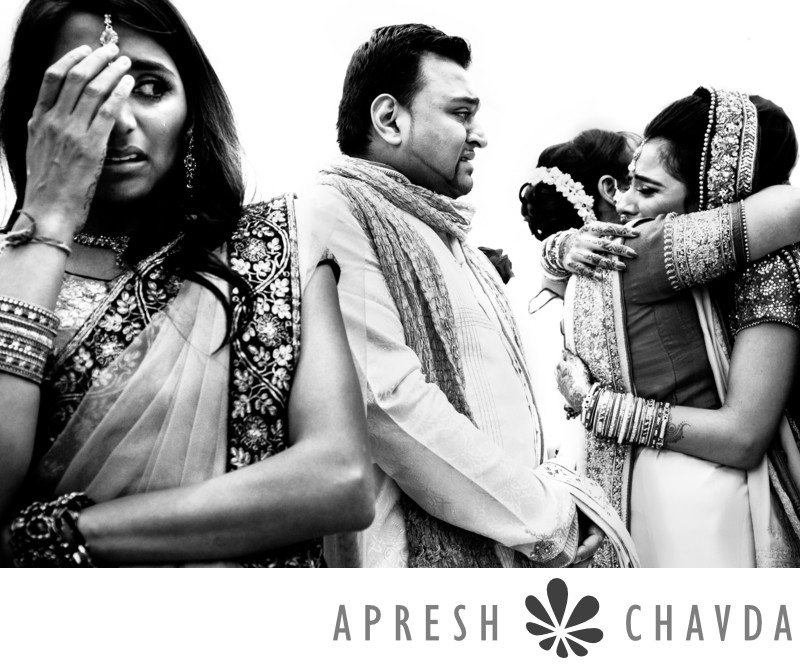 asian wedding photographers london oshwal centre