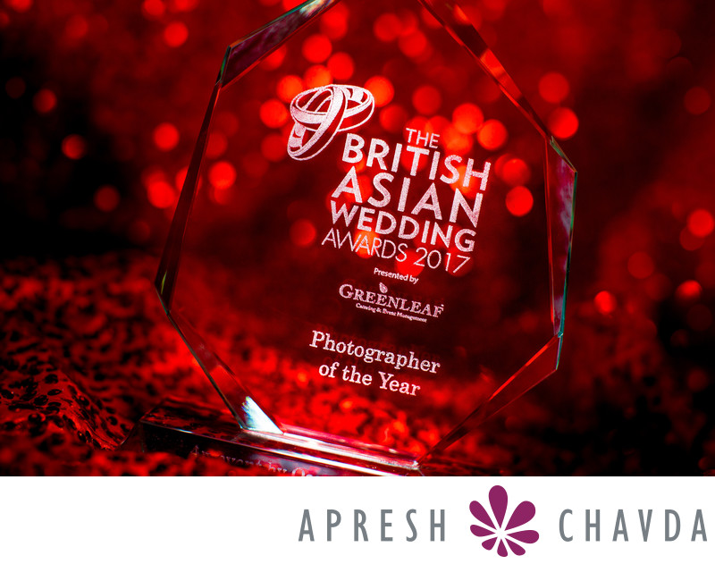 best-asian-wedding-photographers-london