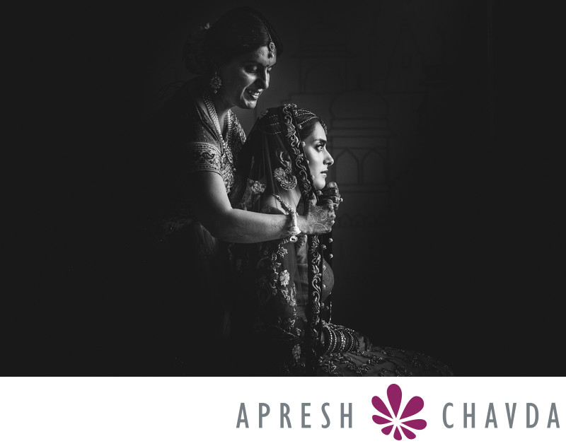 udaipur devigarh wedding photographer