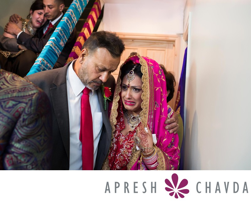 sikh wedding dholi wedding photographer
