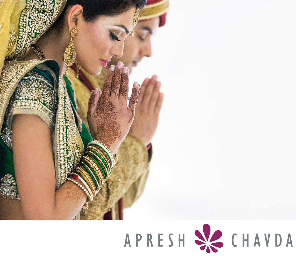 oshwal-centre-potters-bar-asian-wedding-venue-london