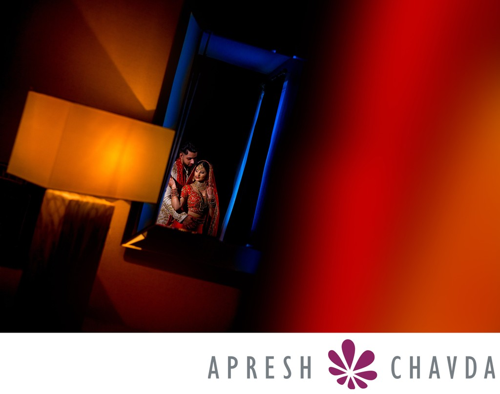 city-rooms-leicester-indian-weddng-photos