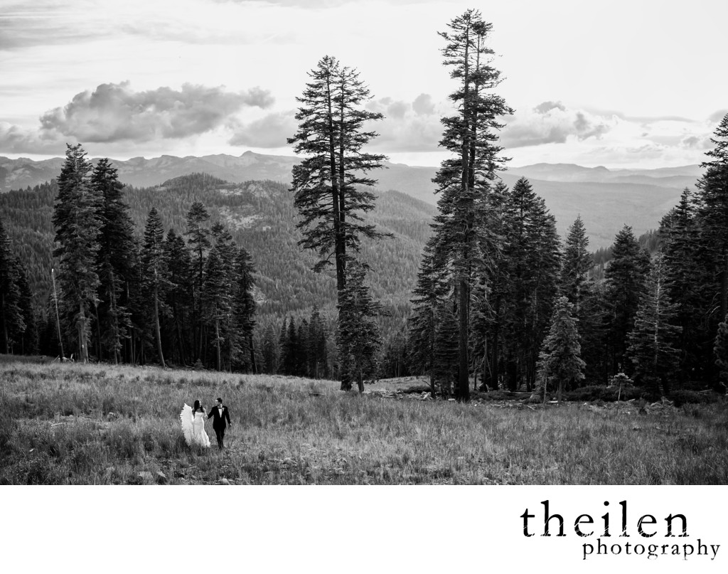 jeni-sean-033-zephyr-lodge-northstar-truckee-wedding-photographers