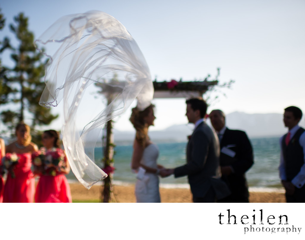 edgewood lake tahoe wedding photographers-theilen-01