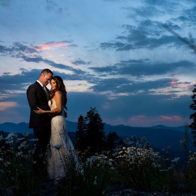 sarabeth-sam-zephyr-lodge-northstar-wedding-theilen-photography