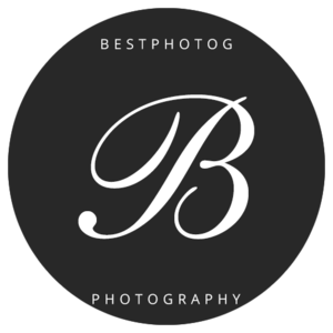Most Awarded, Premium, New Jersey Indian Wedding Photographer - BESTPHOTOG