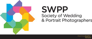 SWPP Society of Wedding and Portrait Photographers