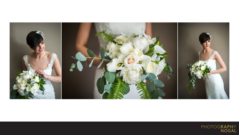 Print and wedding albums we pride ourselves in creating some of the best albums in the world just see for yourself below is our wedding portrait photographers international solutioingenieria Choice Image