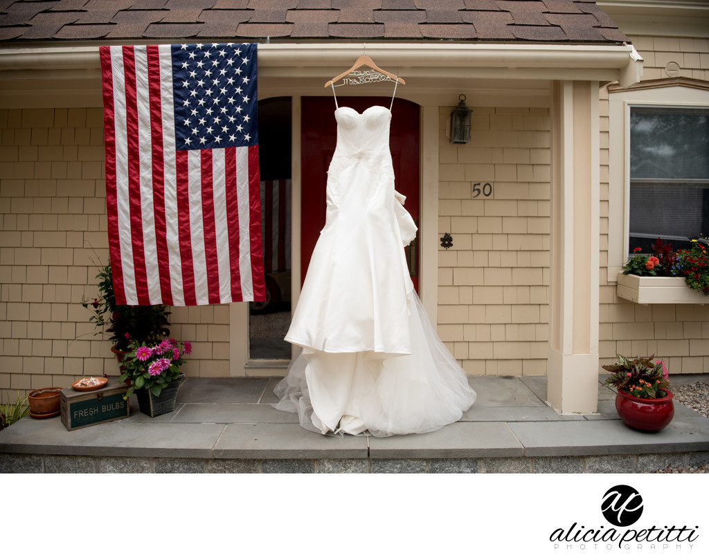 Cape Cod Wedding Photo5
