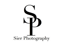 Sier Photography