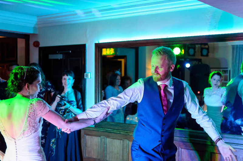 Best Sheffield Wedding Venues
