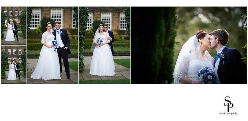 Best Whitley Hall Hotel Wedding Pictures