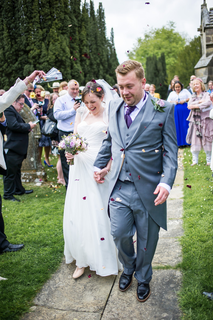 Best Yorkshire Wedding Photographers
