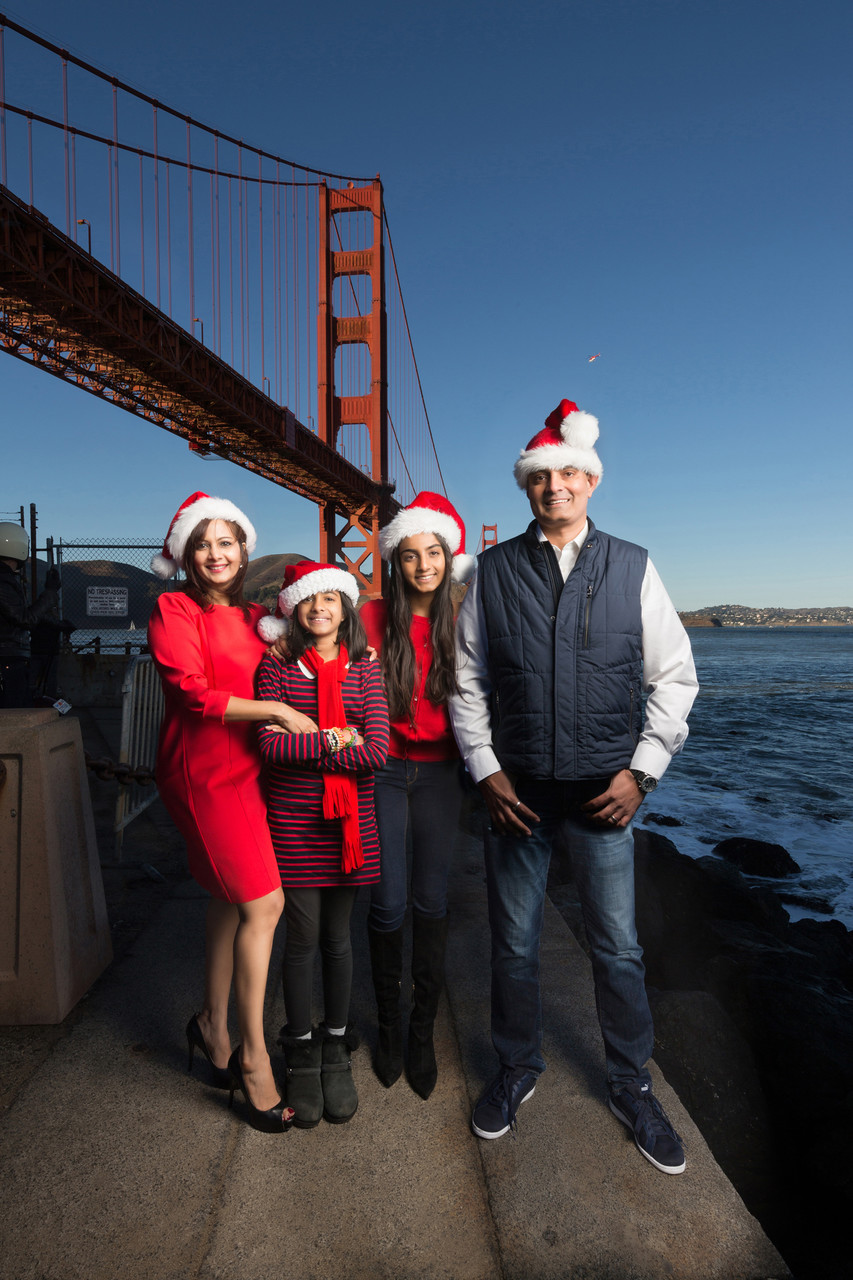 holiday-card-photo-golden-gate-bridge