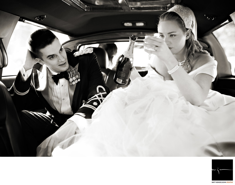 Best Wedding Photojournalism Washington DC