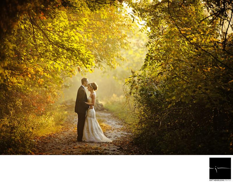 Best Wedding Photographers.Best Wedding Photographers Washington Dc Washington Dc Va Md