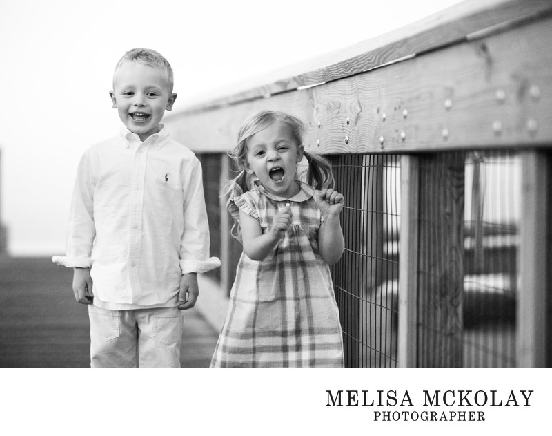Contrast | Documentary Child Photographer | Northern MI