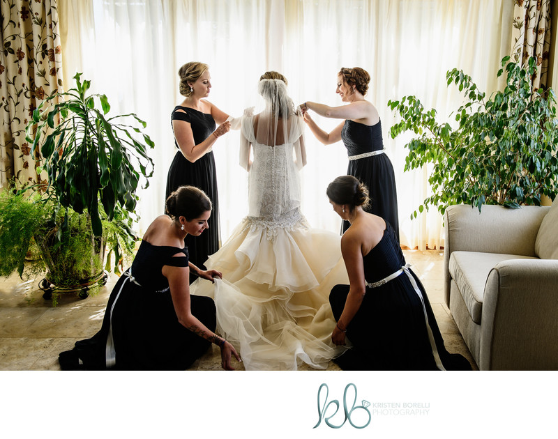 Top Wedding Photographers on Vancouver Island