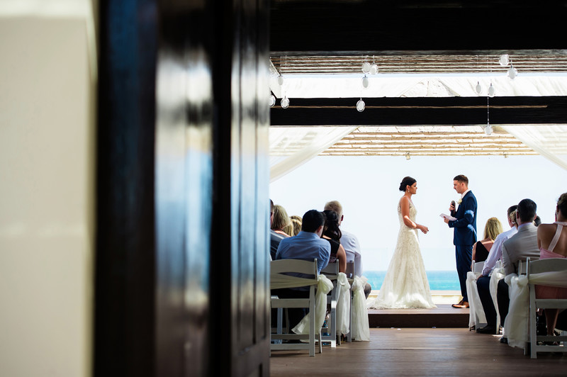 Royalton Riviera Cancun Wedding Photographers