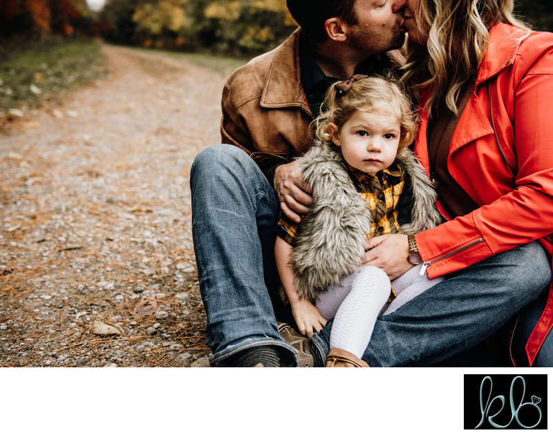Family Photographer in Abbotsford