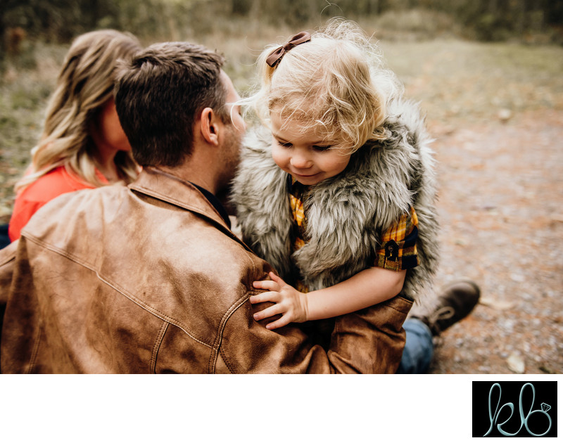 Best Family Photographer in Abbotsford