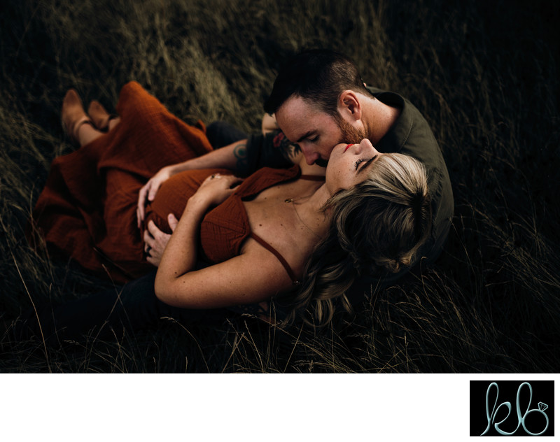 Best Aldergrove Maternity Photos