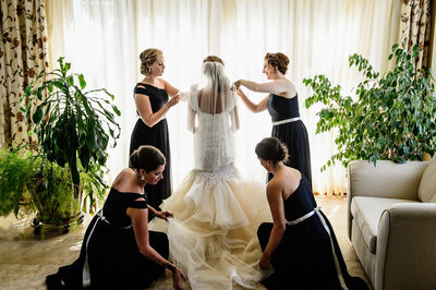 Top Wedding Photographers in Pitt Meadows