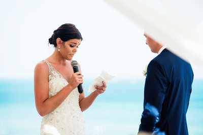 Best Wedding Venues in Cancun, Mexico