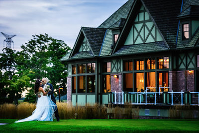 Wedding Venues in Langley BC