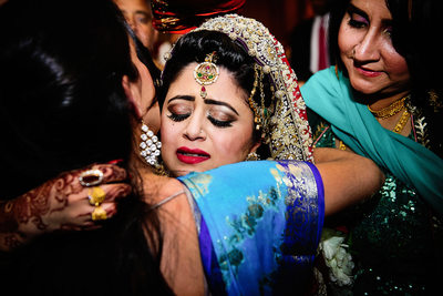 East Indian Weddings in Victoria