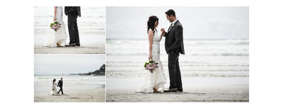 Best Wedding Photographer in Tofino