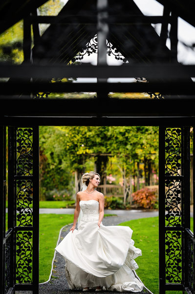 Best wedding photos at Aldergrove Weddings
