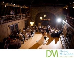 Sacramento And Lake Tahoe Wedding Photographer
