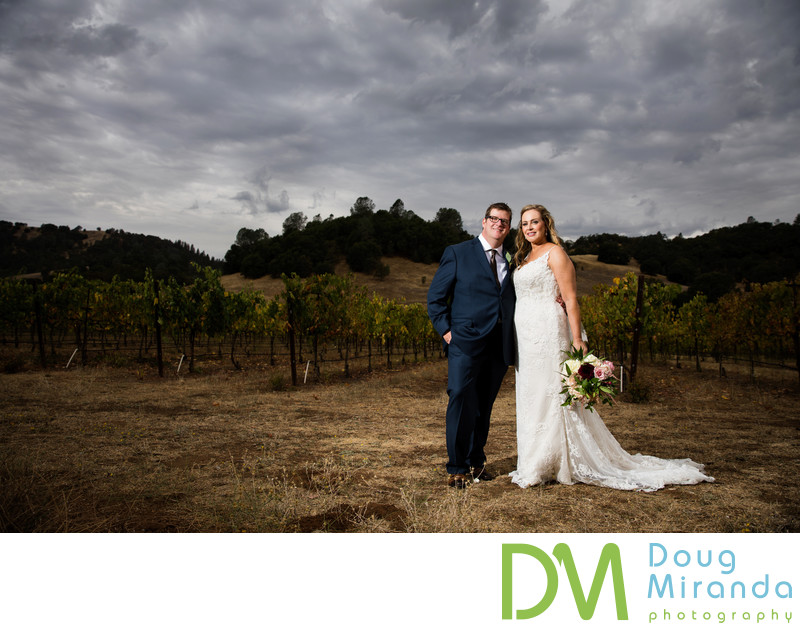 hart 2 hart winery wedding photography