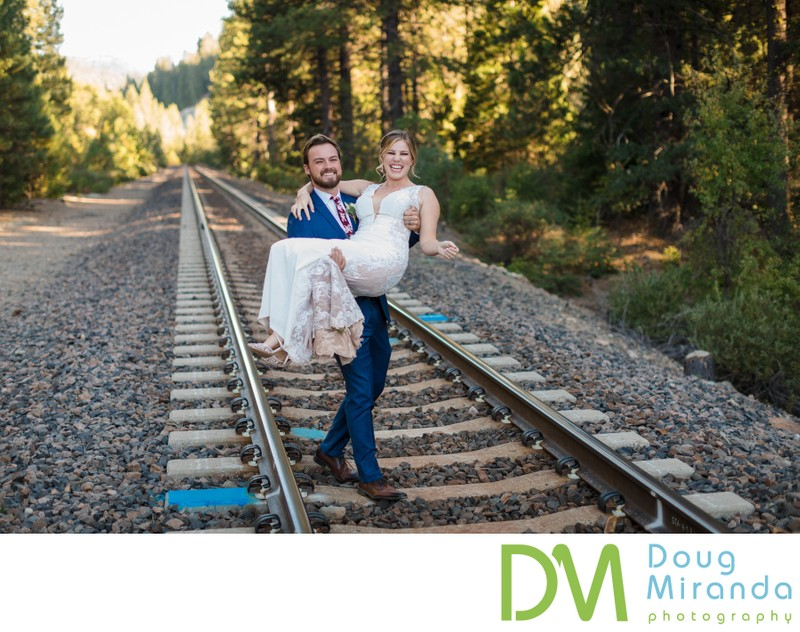 Twenty Mile House Wedding Photographers