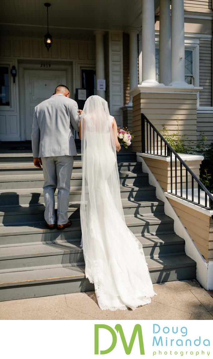 Wedding Photography In Sacramento Ca: Vizcaya Sacramento Wedding Photographer