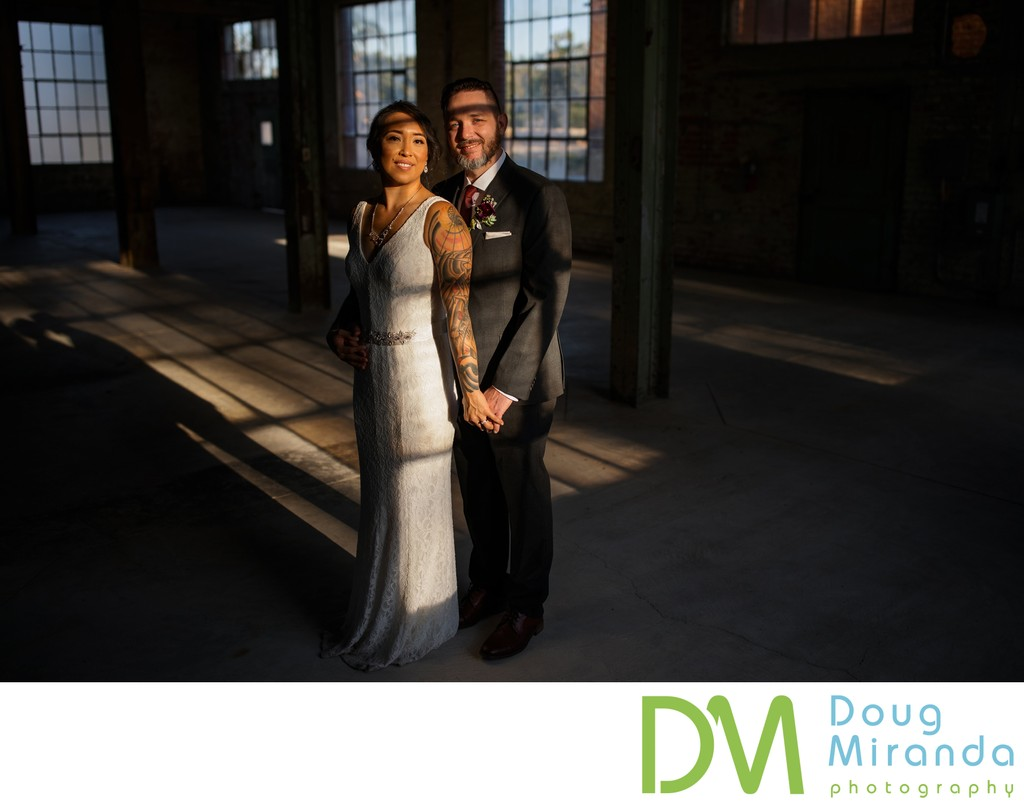 Top Old Sugar Mill Wedding Photography