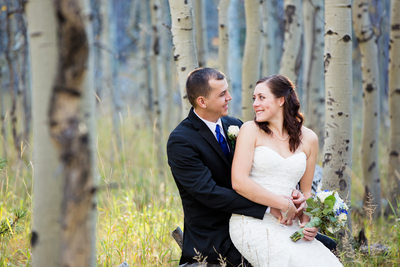 Elopement Photography Lake Tahoe Weddings