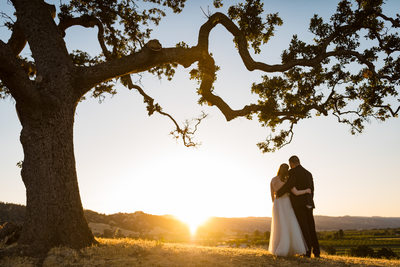 Taber Ranch Wedding Photography