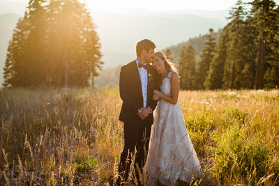 Zephyr Lodge Wedding Photographer Pictures