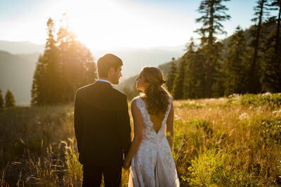 Zephyr Lodge Wedding Photographer